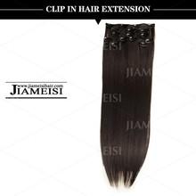 Venta al por mayor expresión trenza gigante cabello trenzado barato sintético