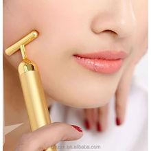 24k Golden Beauty Bar For Face Care