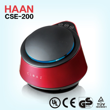 Korea HAAN GS/CE water plasma sterilizer CSE-200for fruits and vegetables