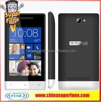 9S 3.5inch cheap mobile phone for old people guangzhou mobile phone accessories