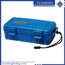 D7002 Good Price Potable Waterproof Crushproof shoe shaped pencil case