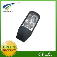 china supplier led light replace 70w hps,led replacement of 400w hps