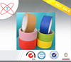Colored Wholesale Free Samples Heat Resistant High Temperature Masking Tape