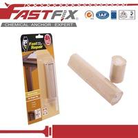 adhesive copper tape clay mug clutch repair kit