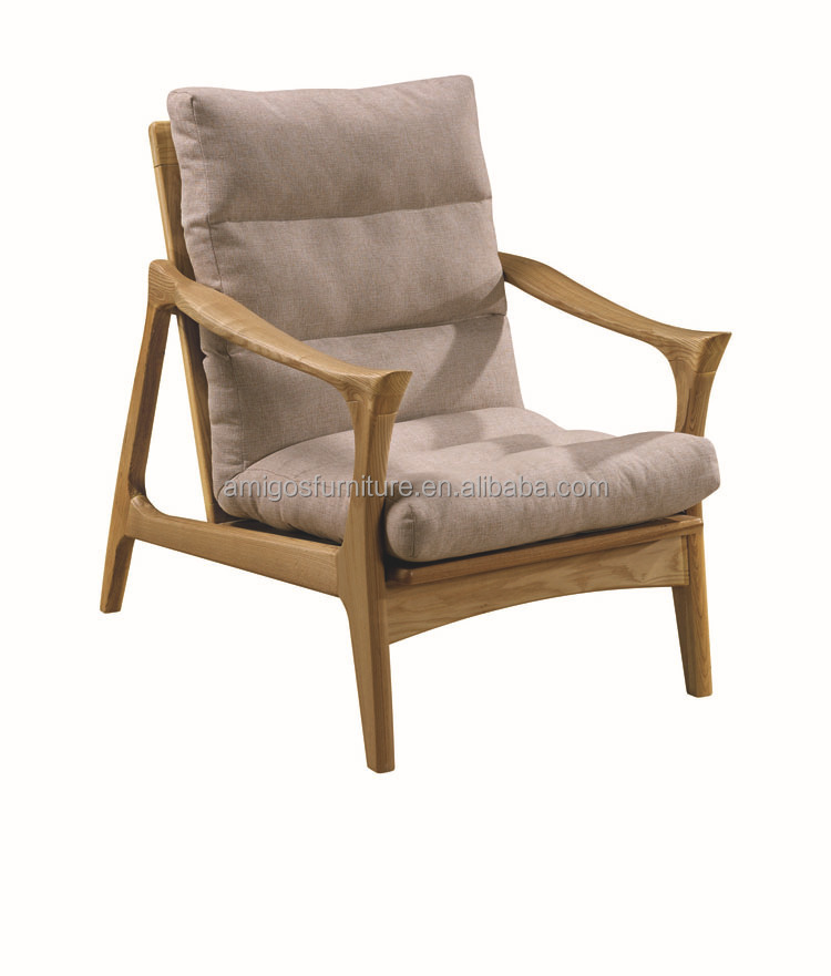 2015 Modern Wooden Furniture Cheap Dining Chair Wood
