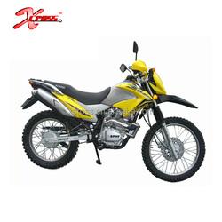 Xcross 200cc Motorcycles Chinese Cheap 200cc Dirt Bike 200CC Motorbike 200cc motocross 200cc off road bikes For Sale MX200