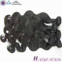 "Most Popular Stock Factory Virgin Hair 12""-28"" human hair weave vendors"