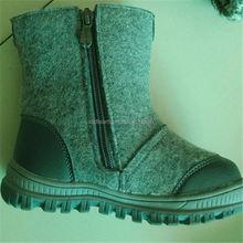 high quality women modern boots 2013