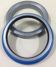 New Design Oil Seals with Cowhide and Metal