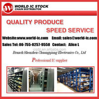 High quality IR333/H IMK-725N IDT74RLVCF162835APA IC In Stock