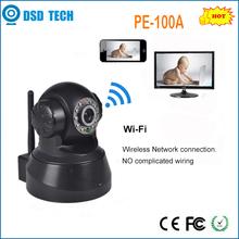 car dashboard digital video recorder camera dvr camera ip megapixel camera belt clip