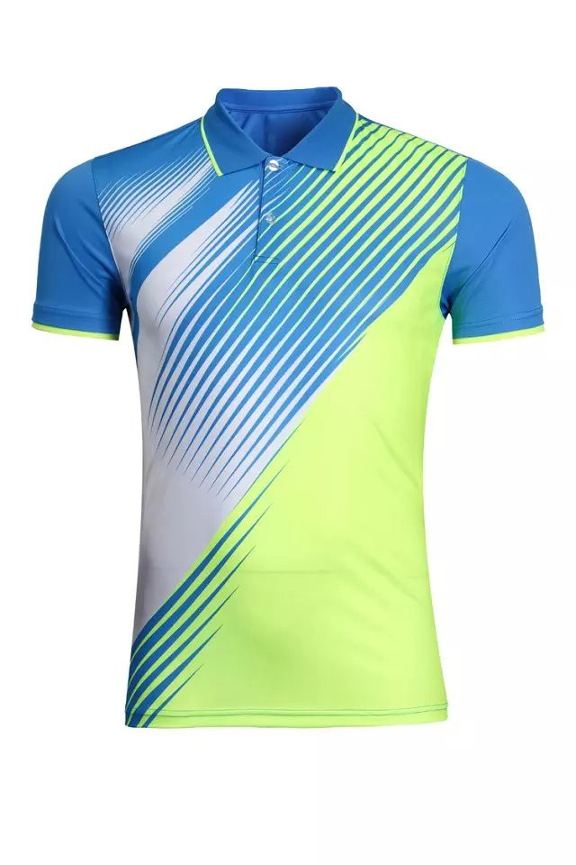 Sublimation polo shirts 141 (1).jpg