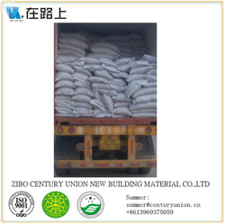 black rubber granules, tyre recycling for granules, waste tyre rubber granules