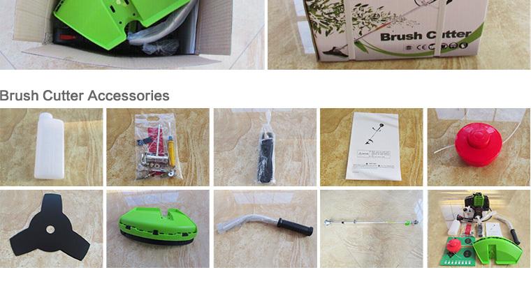 2014 high performance garden grass cutter,manual grass cutter