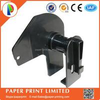 100 x pcs DK-11201 DK 11201 Reusable Plastic Cartridge Without paper