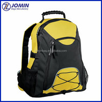 QUANZHOU BSCI factory Promotion Trendy Backpack