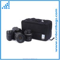 Sonyi DSLR Camera bag, camera bag backpack Olympus DSLR Camera bag