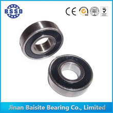high quality and cheap 6006 motorcycle crankshaft bearings