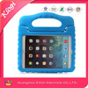 tablet accessories rugged kids case for ipad mini 3 case