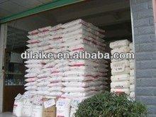 Recycled LDPE granules/pellets(Low Density Polyethylene)