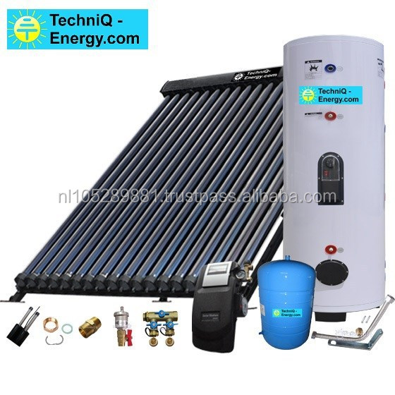 ... Buy Solar Water Heater Diy,Hot Water Heater,Heat Pipe Solar Water