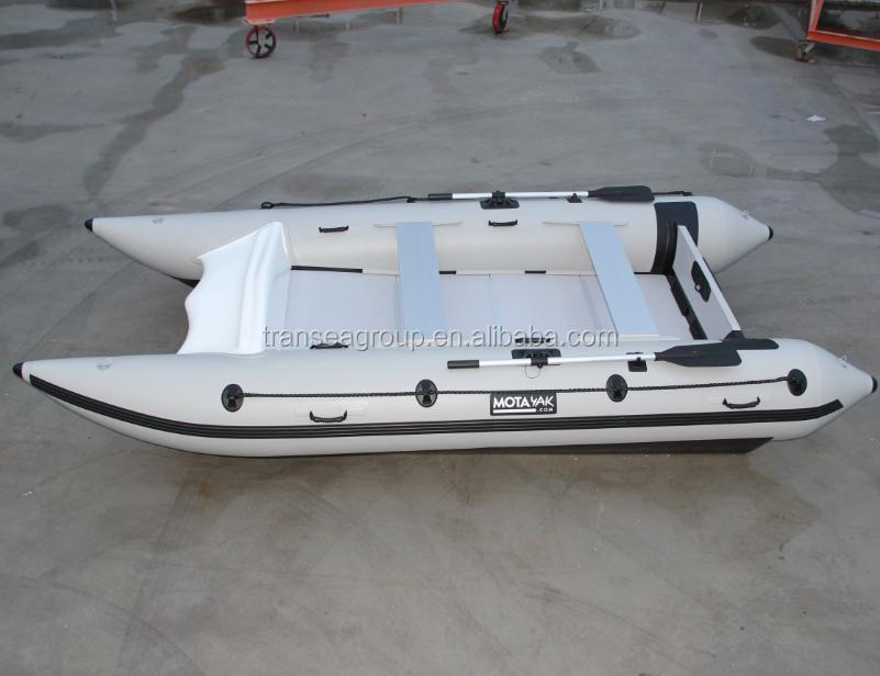 максимальная скорость парусной лодки