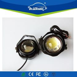 Cheapest price led daylight for bmw f10