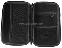 EVA molded 5 INCH Mobile Phone Case Packaging