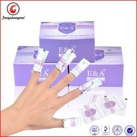 Best selling products in America nail arts remover warps wholesale manicure pedicure
