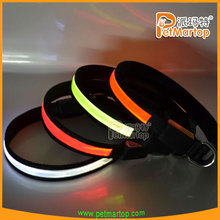 hot new products for 2015 TZ-PET1038 pvc collar chain collar dog prices