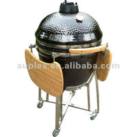 Wholesale Ceramic best selling 21 inch baking oven