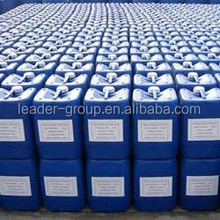 High Quality Omega-3 oil Lowest Price Hot Sales Fast Delivery STOCK!!!!!!
