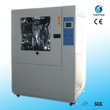 Manufacture Guangdong Sand DustTest Chamber Meeting With Military Standard