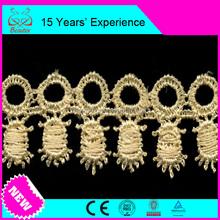 lace crochet machine, african swiss lace fabric, lace lehenga sarees