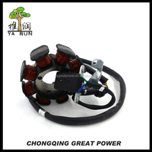 Wholesale Motorcycle Magneto Stator for Scooter