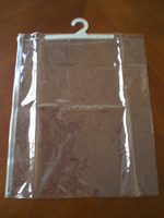 2015 new little zip lock bags wholesale for clothes