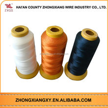 Worth buying best selling Polyester Ring Spun Yarn