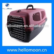 Best Selling Excellent Quality Wholesale Plastic Dog Crate