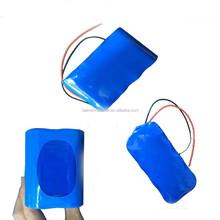 2015 ebike batteries lifepo4 24v 20ah battery packs