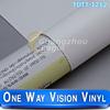 2015 Hot Sale Self Adhesive Wallpaper Pvc Self Adhesive Vinyl For Eco Solvent Printing