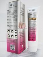 Breast Up Lift Cream chinese herbal breast enhancement cream