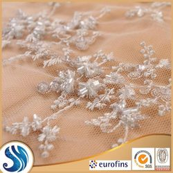 China wholesale 2015 new Fashion Lace Wedding Dresses double color
