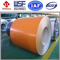 First Prime ppgi plate, ppgi steel coil, ppgi hangzhou company