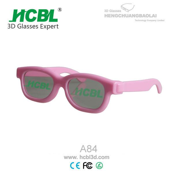 A84-7 Pink.jpg