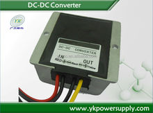 buying online in China hot sale 12vdc to 24vdc dc dc converter