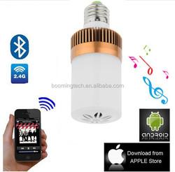 High quality Smart bulb, Zigbee smart led bulb kit, led bulb price