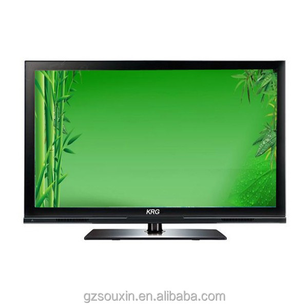 """Lcd Screen Type 32"""" Inch Led Computer Tv Monitor With Vga ..."""