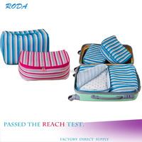 large polyester laundry washing mesh bag/laundry washing nets bags/storage bag