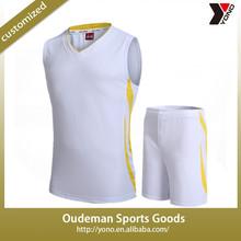 Latest basketball jersey design,basketball warm up suits,wholesale blank basketball jerseys