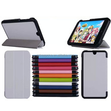 7 Inch Universal Tablet Case Cover,Leather Tablet Case 7 Inch,7 Inch Stand Protective Case